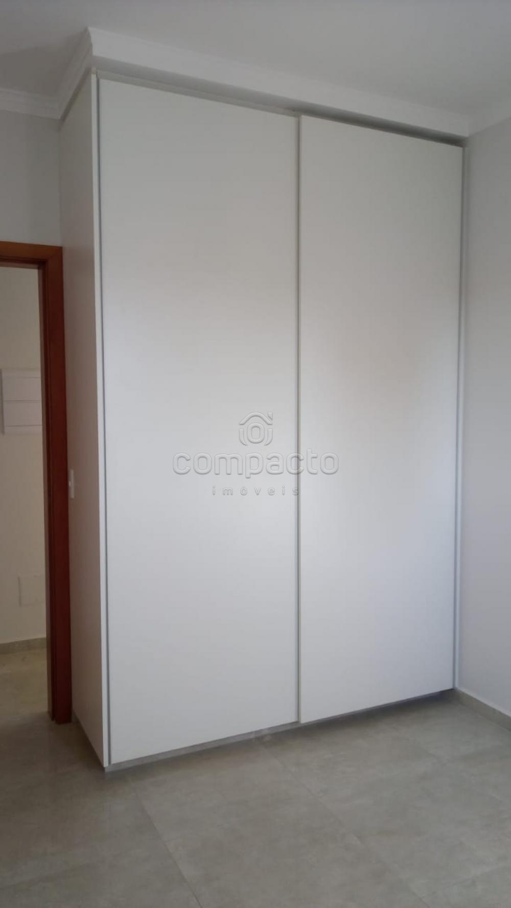 Comprar Apartamento / Padrão em São José do Rio Preto apenas R$ 470.000,00 - Foto 12