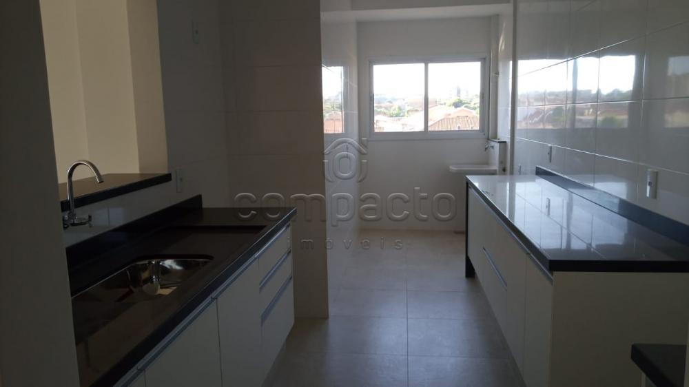 Comprar Apartamento / Padrão em São José do Rio Preto apenas R$ 470.000,00 - Foto 13