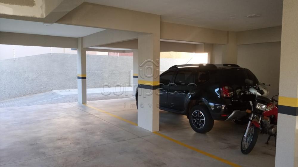 Comprar Apartamento / Padrão em São José do Rio Preto apenas R$ 470.000,00 - Foto 14