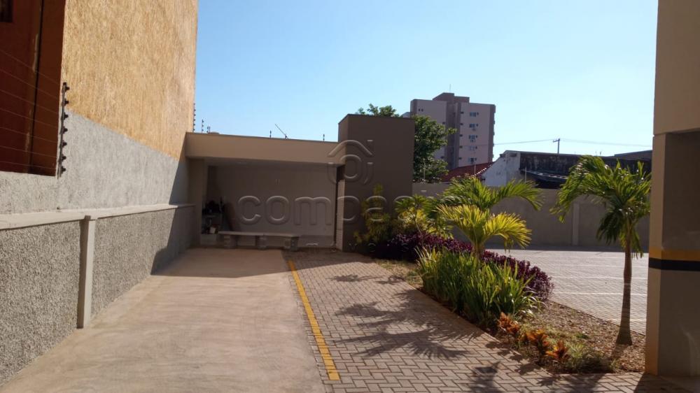 Comprar Apartamento / Padrão em São José do Rio Preto apenas R$ 470.000,00 - Foto 15