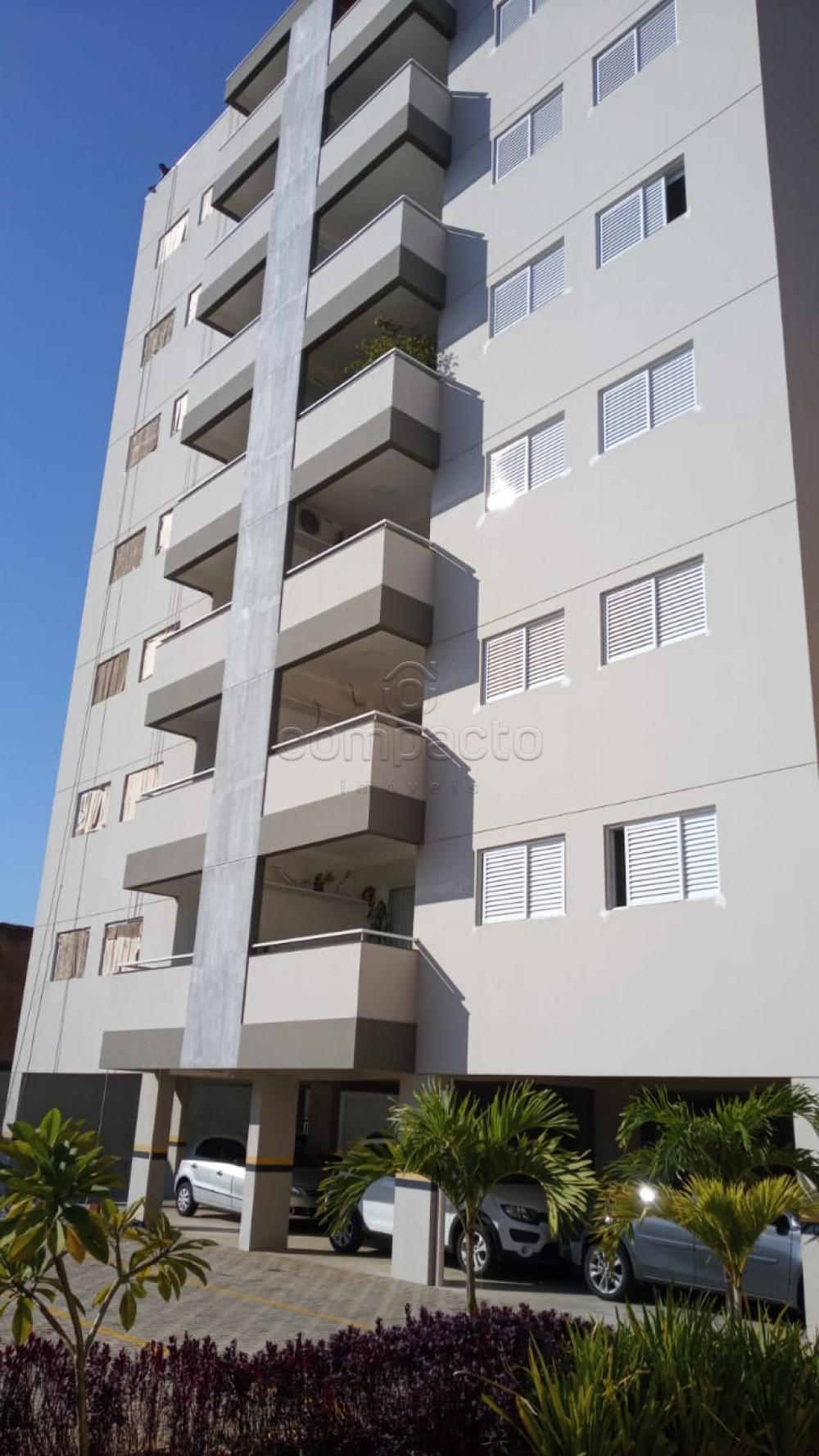 Comprar Apartamento / Padrão em São José do Rio Preto apenas R$ 470.000,00 - Foto 19