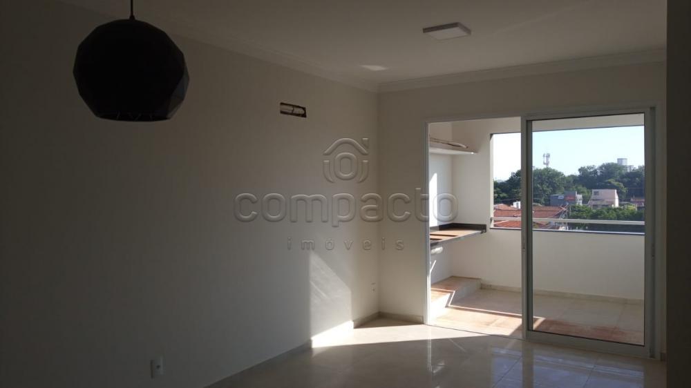 Comprar Apartamento / Padrão em São José do Rio Preto apenas R$ 470.000,00 - Foto 1
