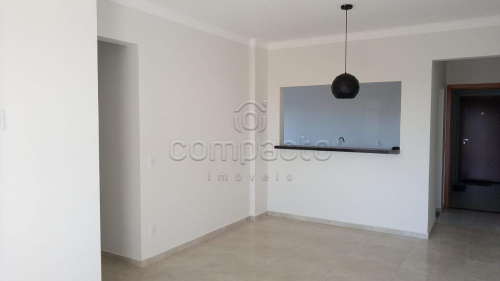 Comprar Apartamento / Padrão em São José do Rio Preto apenas R$ 470.000,00 - Foto 4