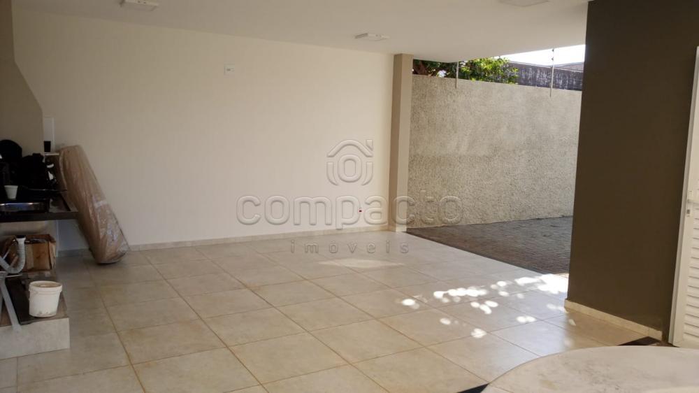 Comprar Apartamento / Padrão em São José do Rio Preto apenas R$ 470.000,00 - Foto 16