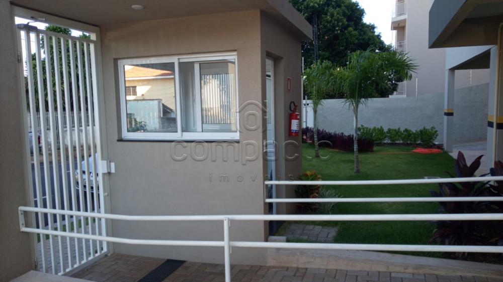 Comprar Apartamento / Padrão em São José do Rio Preto apenas R$ 470.000,00 - Foto 18