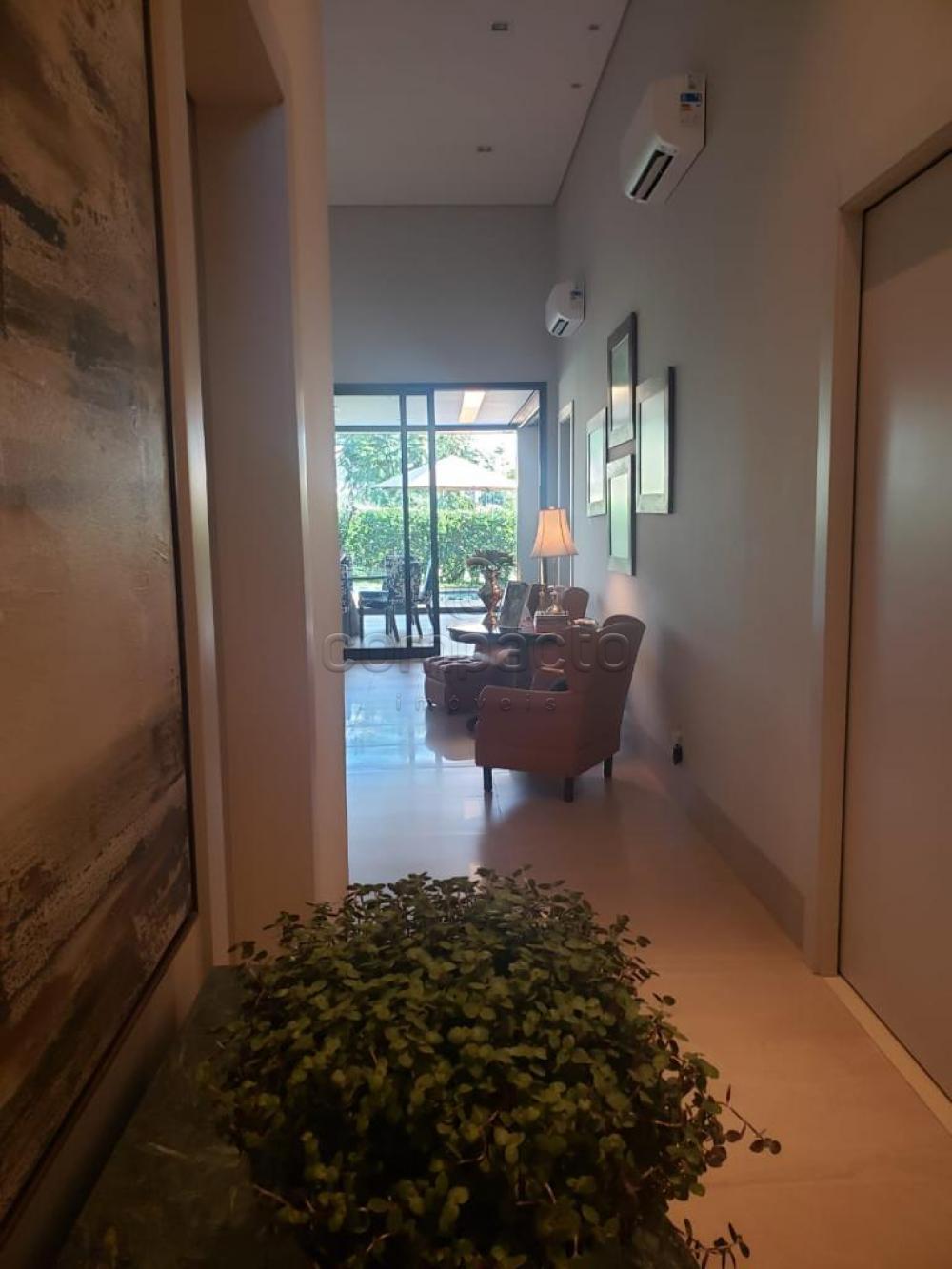 Comprar Casa / Condomínio em São José do Rio Preto - Foto 3