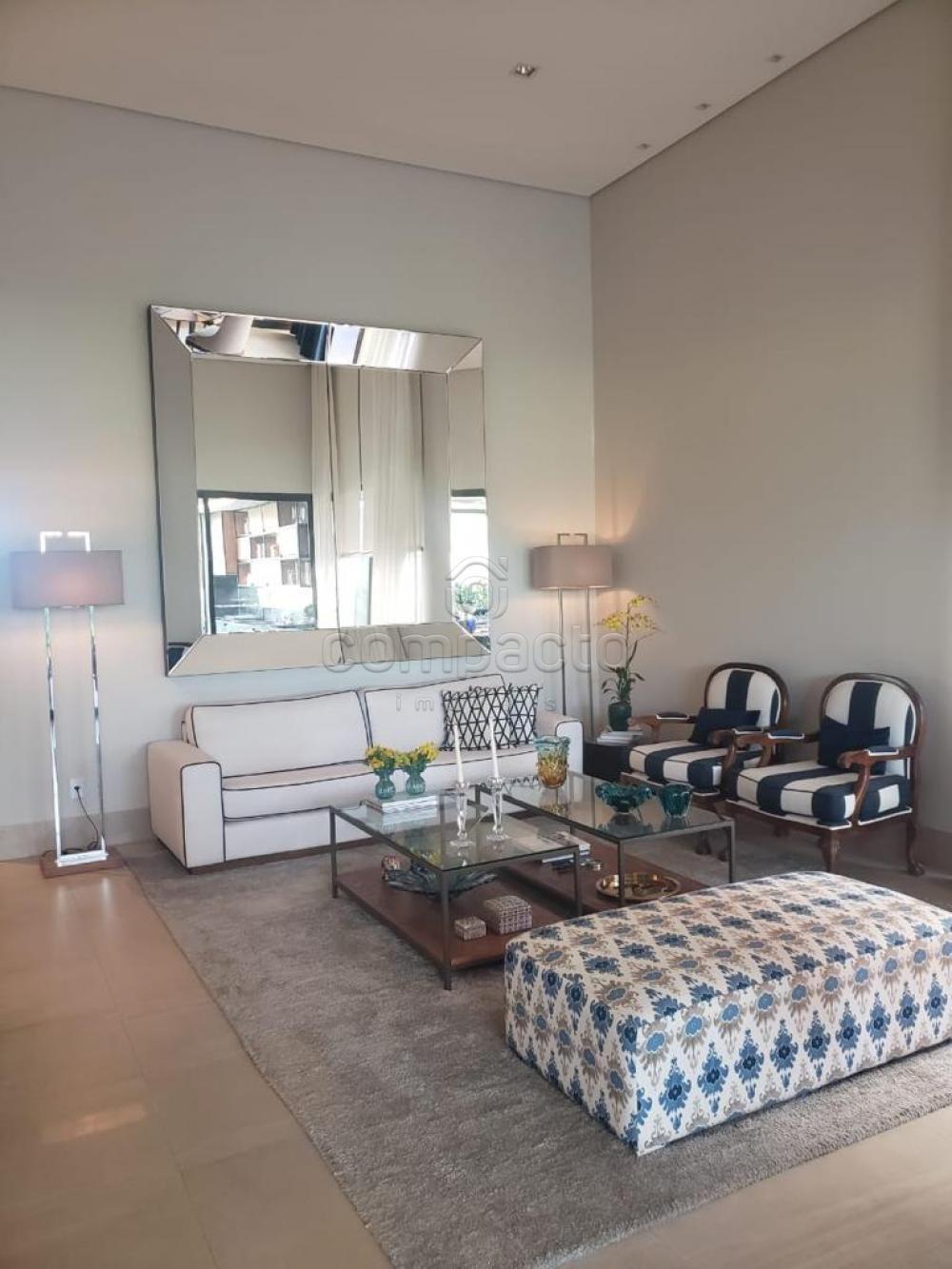 Comprar Casa / Condomínio em São José do Rio Preto - Foto 14