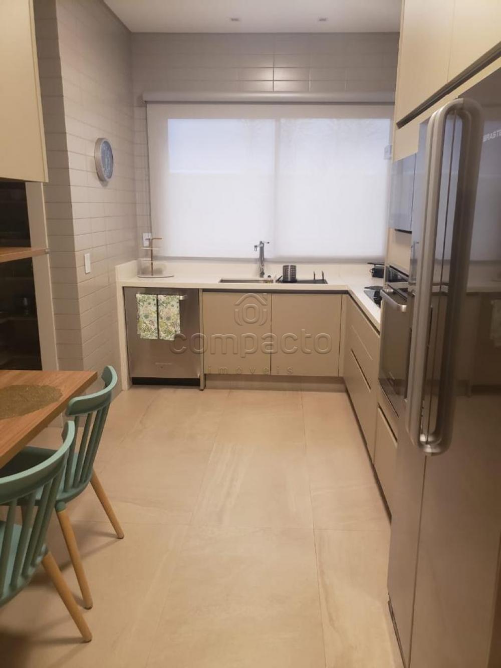 Comprar Casa / Condomínio em São José do Rio Preto - Foto 26