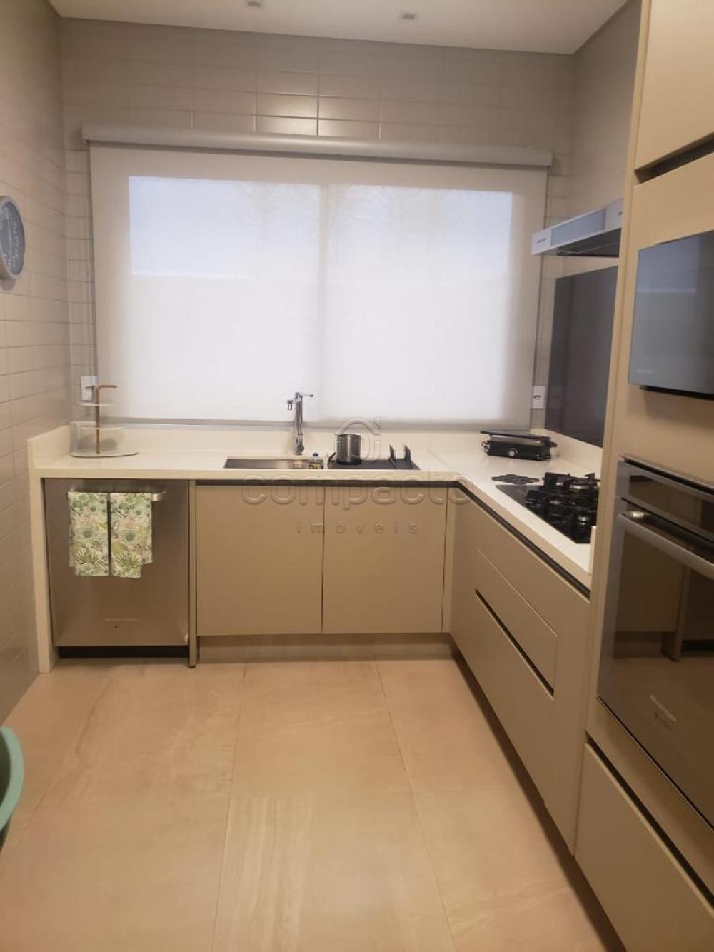 Comprar Casa / Condomínio em São José do Rio Preto - Foto 28