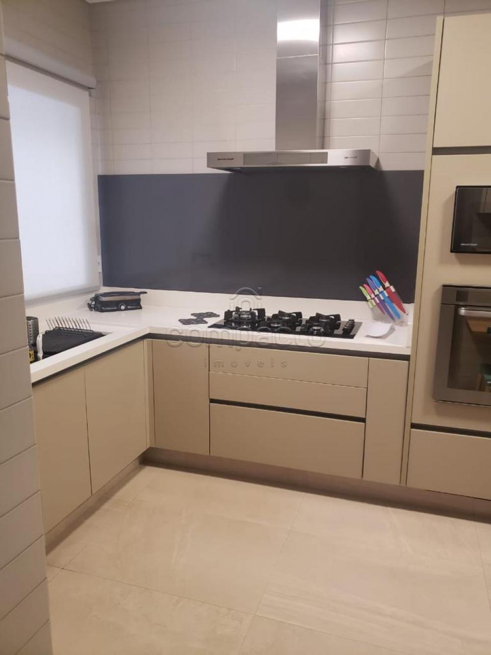Comprar Casa / Condomínio em São José do Rio Preto - Foto 30