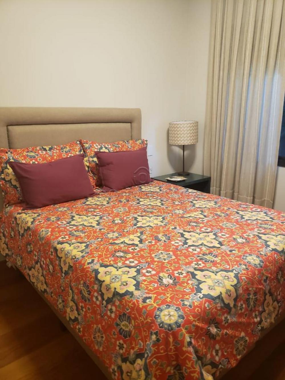 Comprar Casa / Condomínio em São José do Rio Preto - Foto 35