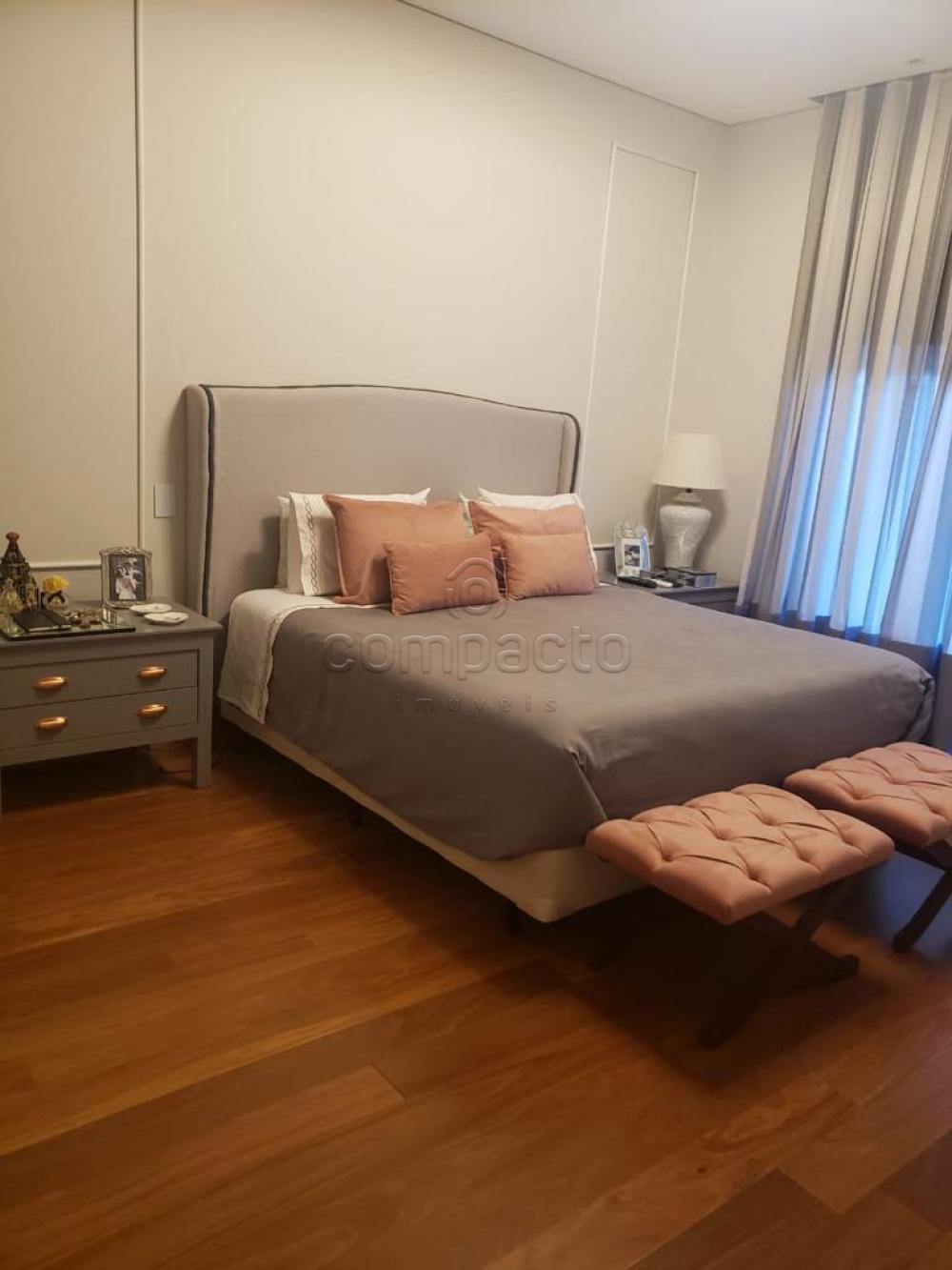 Comprar Casa / Condomínio em São José do Rio Preto - Foto 40