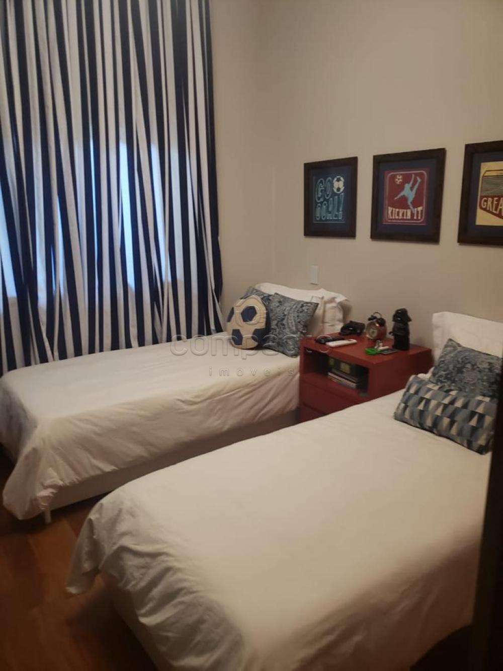 Comprar Casa / Condomínio em São José do Rio Preto - Foto 44