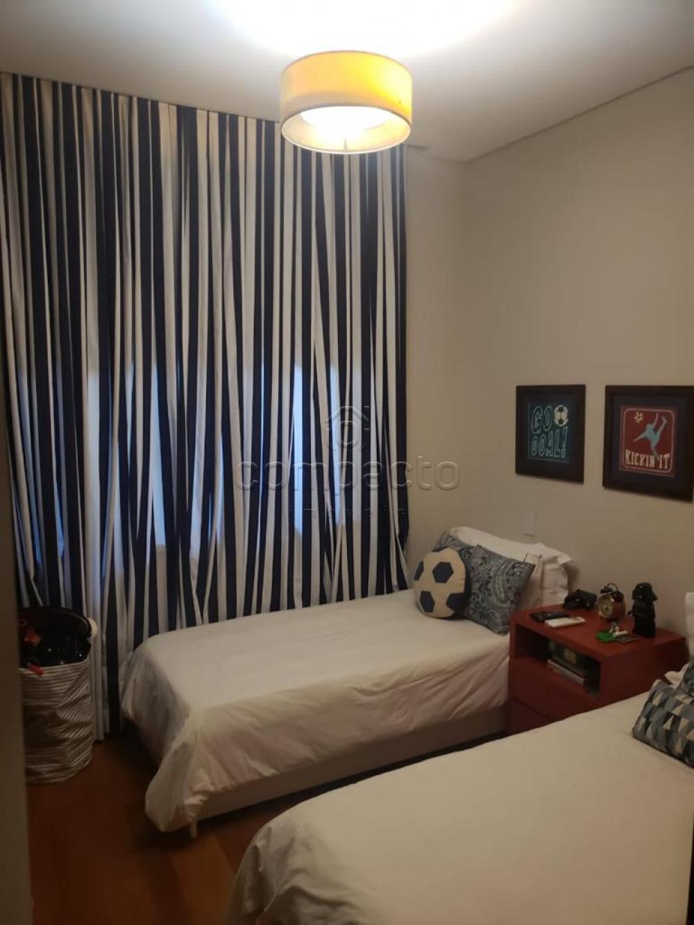 Comprar Casa / Condomínio em São José do Rio Preto - Foto 46