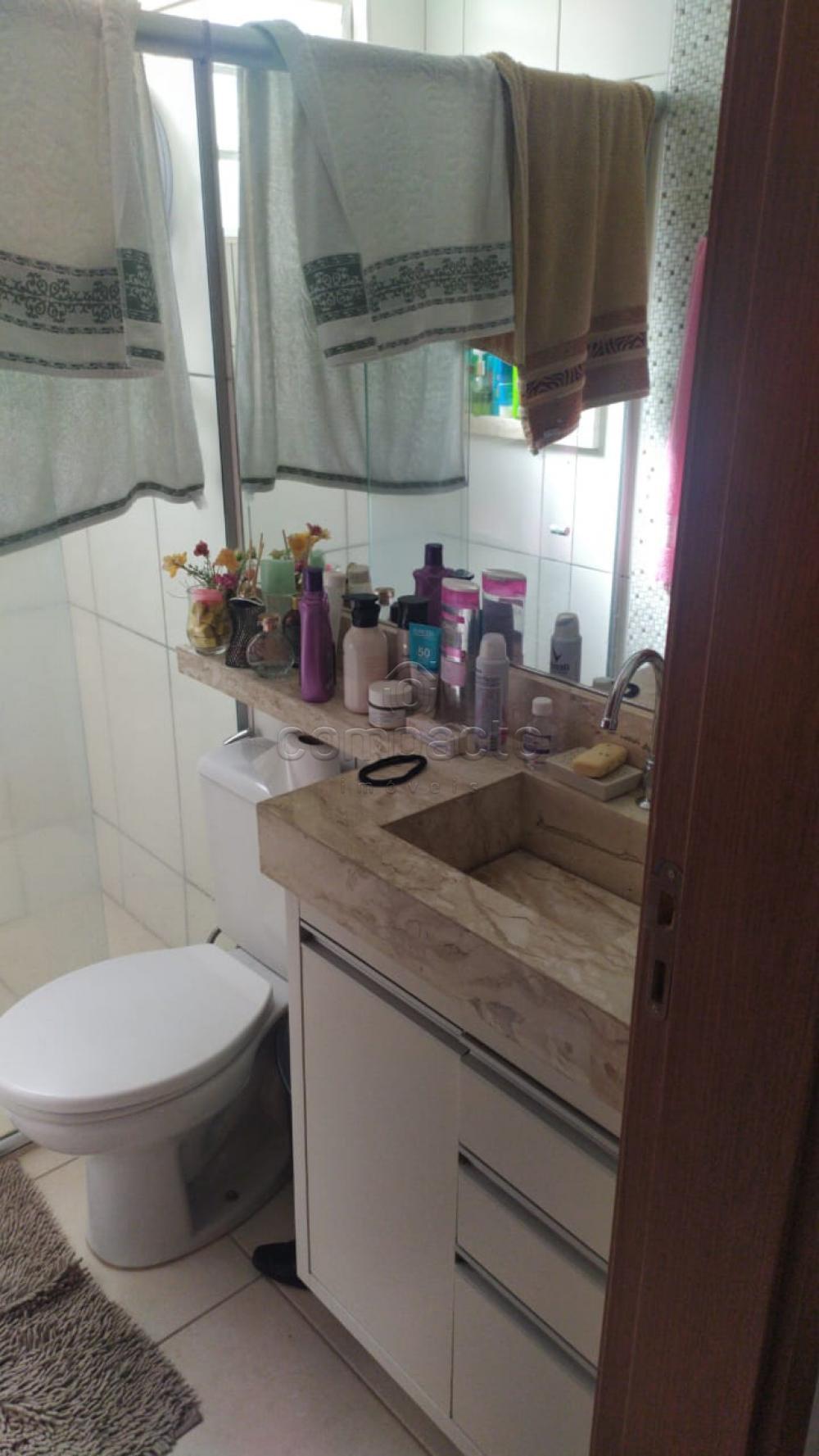 Comprar Apartamento / Padrão em São José do Rio Preto apenas R$ 190.000,00 - Foto 4