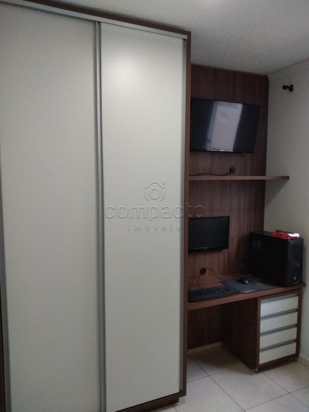 Comprar Apartamento / Padrão em São José do Rio Preto apenas R$ 190.000,00 - Foto 5