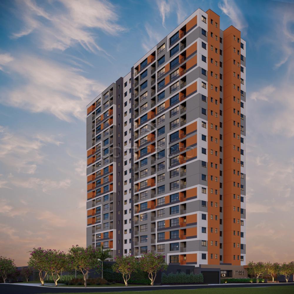 Comprar Apartamento / Padrão em São José do Rio Preto apenas R$ 400.000,00 - Foto 1