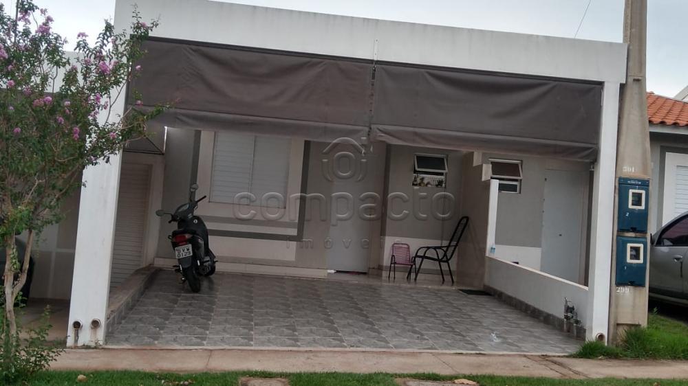 Comprar Casa / Condomínio em São José do Rio Preto apenas R$ 180.000,00 - Foto 1