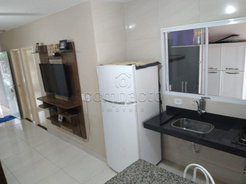 Comprar Casa / Condomínio em São José do Rio Preto apenas R$ 180.000,00 - Foto 3