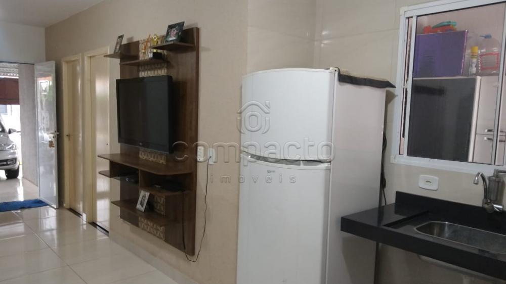 Comprar Casa / Condomínio em São José do Rio Preto apenas R$ 180.000,00 - Foto 5
