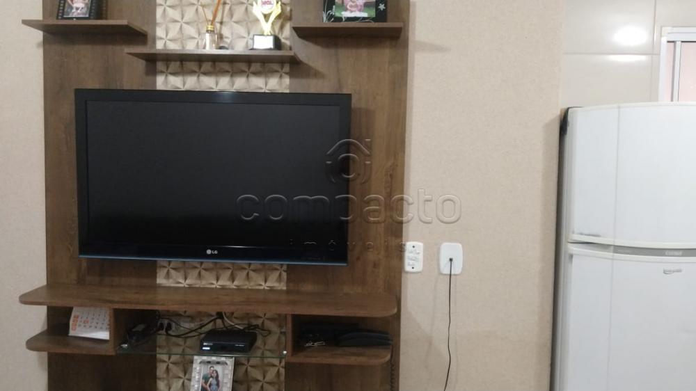 Comprar Casa / Condomínio em São José do Rio Preto apenas R$ 180.000,00 - Foto 6