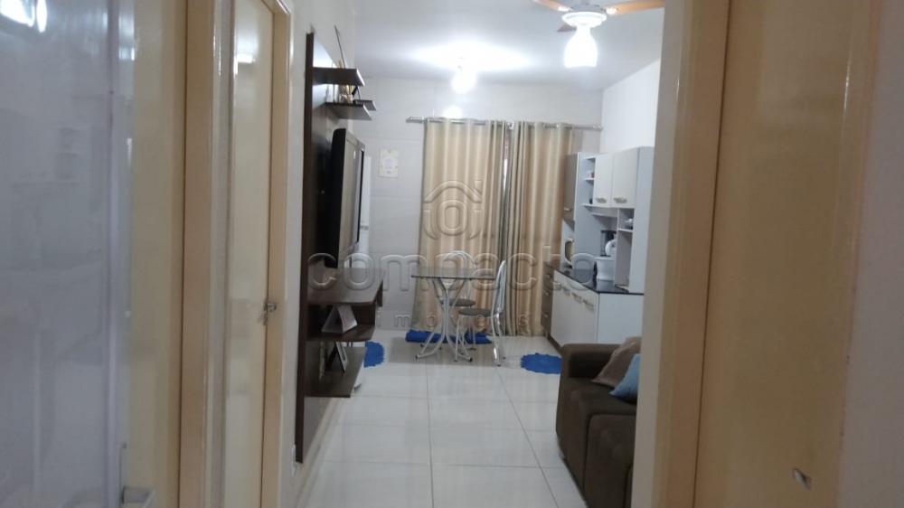 Comprar Casa / Condomínio em São José do Rio Preto apenas R$ 180.000,00 - Foto 7