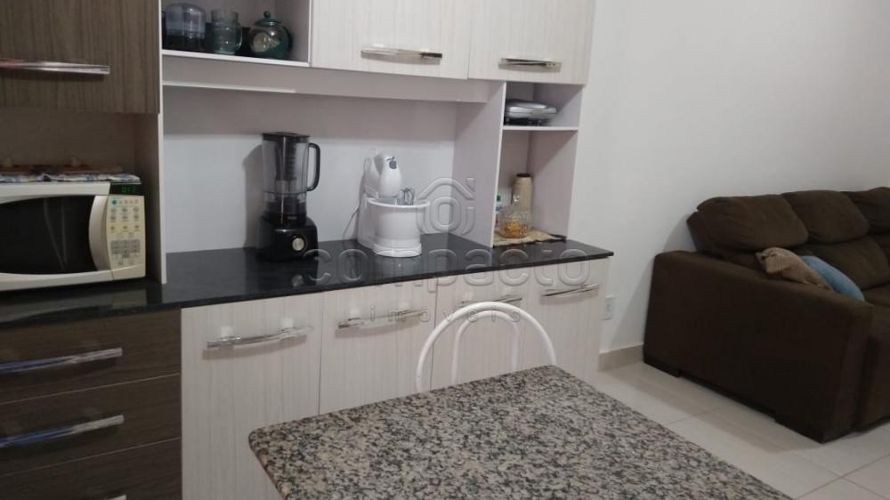 Comprar Casa / Condomínio em São José do Rio Preto apenas R$ 180.000,00 - Foto 8