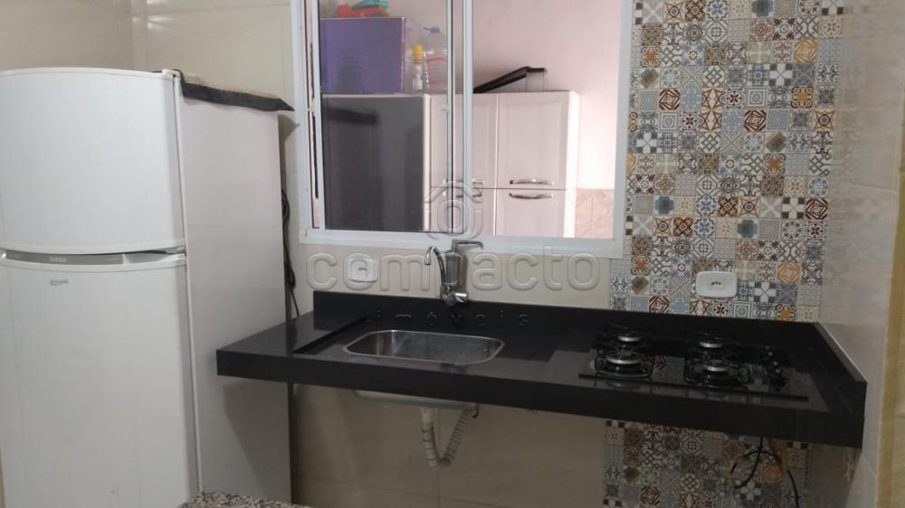 Comprar Casa / Condomínio em São José do Rio Preto apenas R$ 180.000,00 - Foto 9
