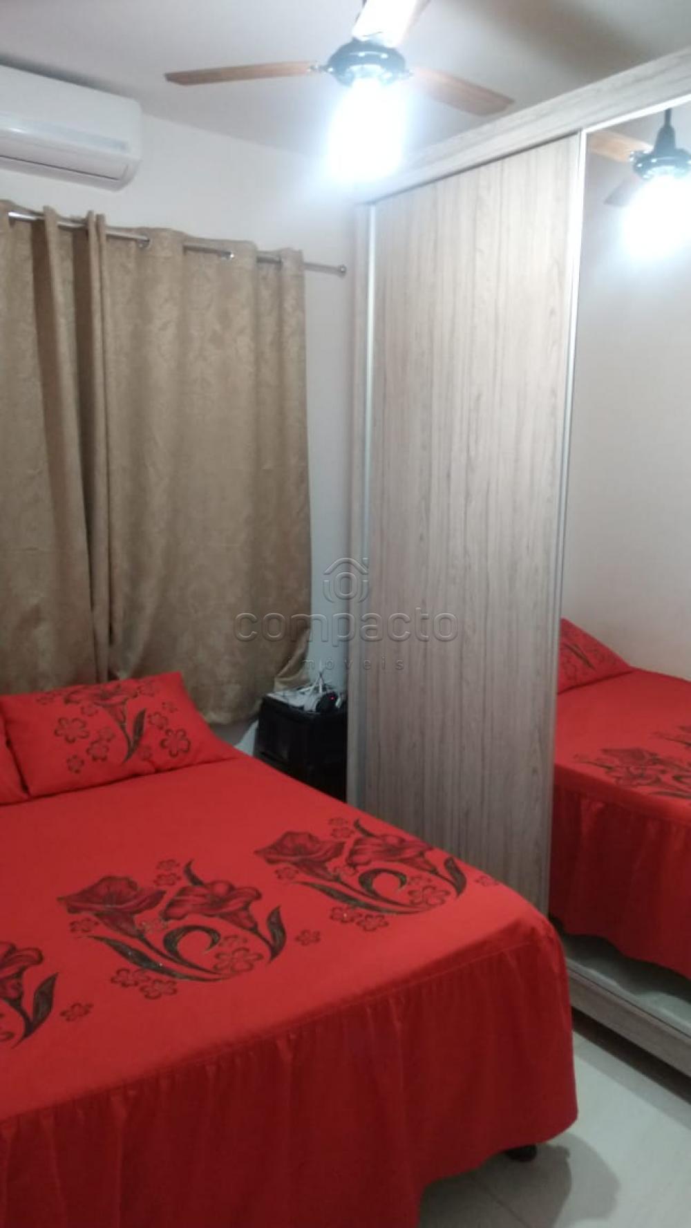 Comprar Casa / Condomínio em São José do Rio Preto apenas R$ 180.000,00 - Foto 12