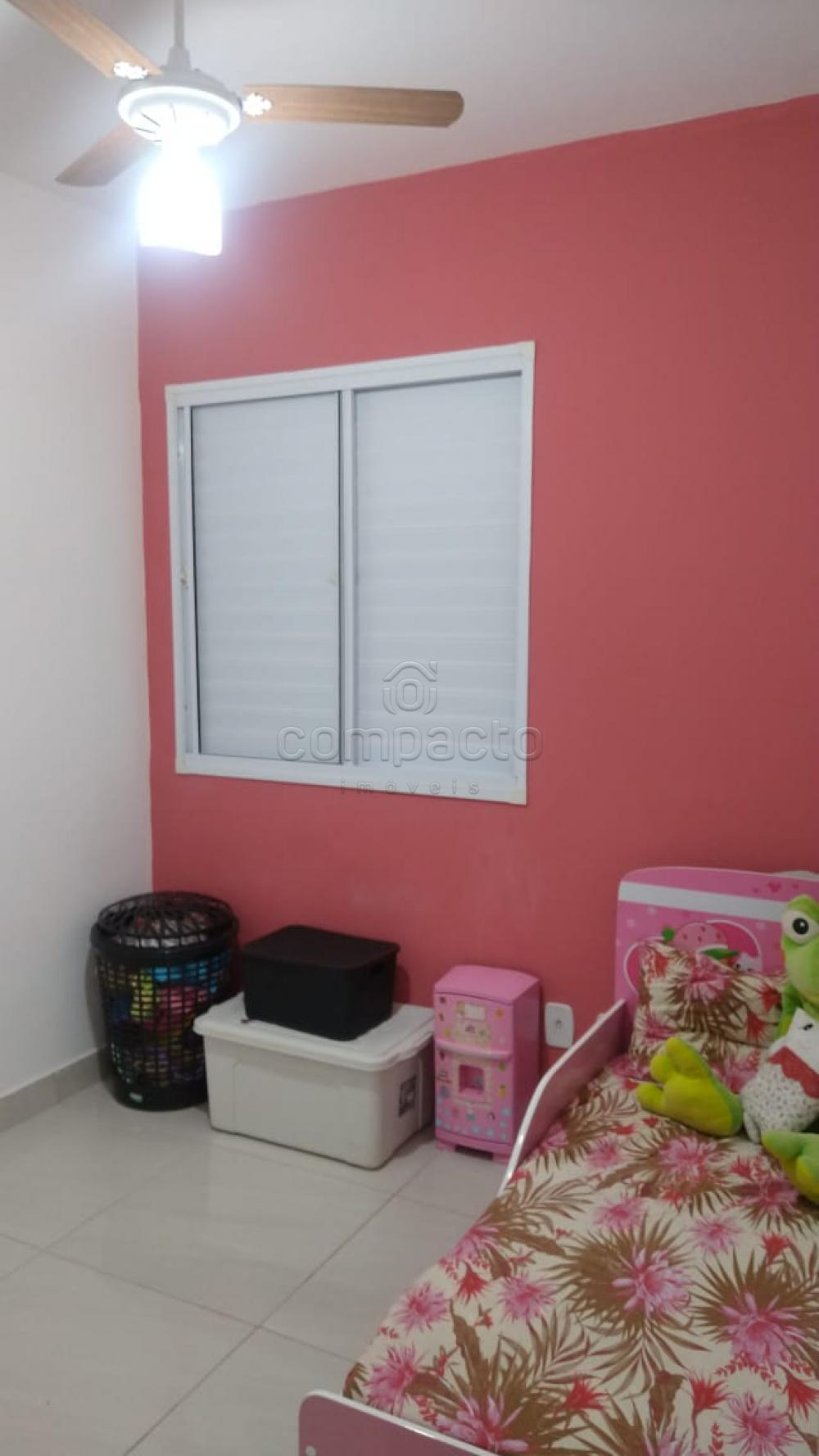 Comprar Casa / Condomínio em São José do Rio Preto apenas R$ 180.000,00 - Foto 13