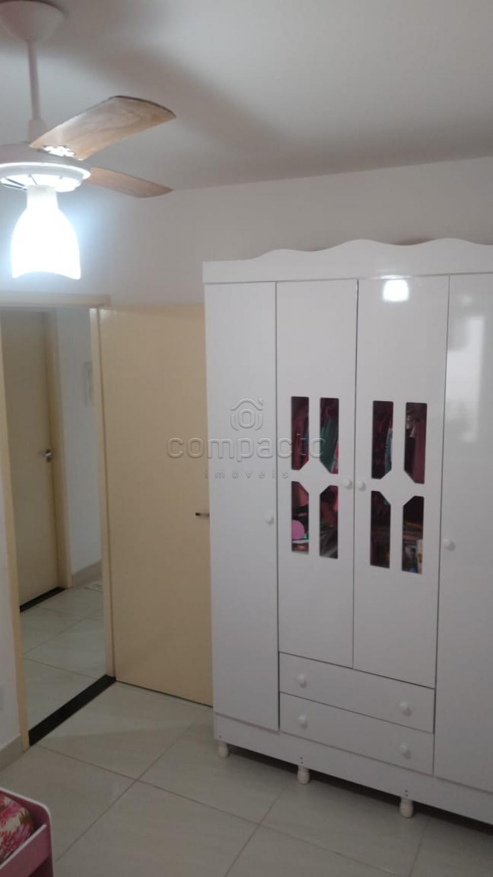 Comprar Casa / Condomínio em São José do Rio Preto apenas R$ 180.000,00 - Foto 14