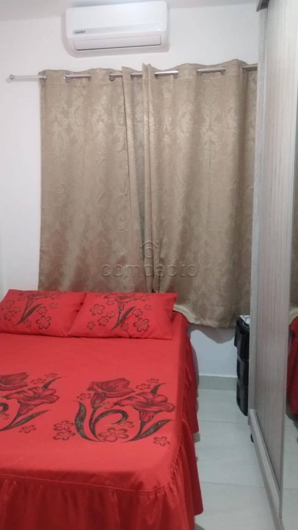 Comprar Casa / Condomínio em São José do Rio Preto apenas R$ 180.000,00 - Foto 15