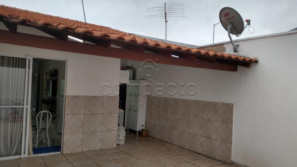 Comprar Casa / Condomínio em São José do Rio Preto apenas R$ 180.000,00 - Foto 16