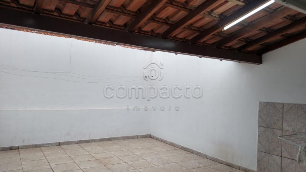 Comprar Casa / Condomínio em São José do Rio Preto apenas R$ 180.000,00 - Foto 17