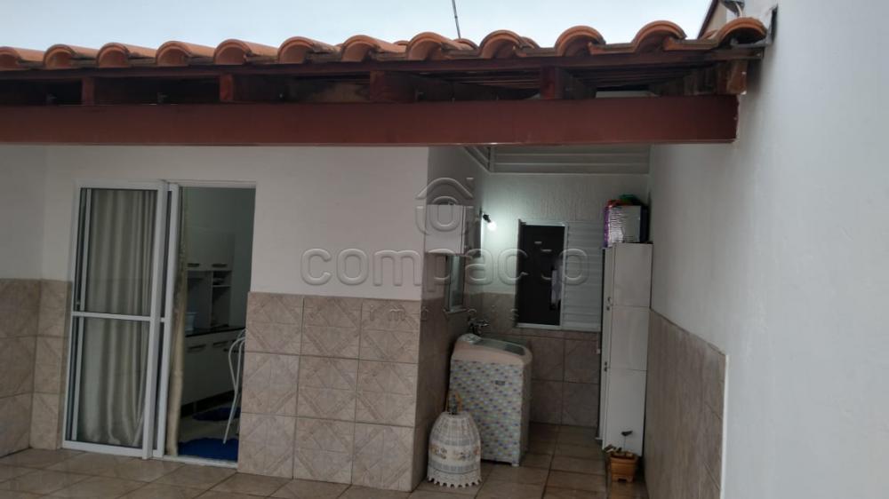 Comprar Casa / Condomínio em São José do Rio Preto apenas R$ 180.000,00 - Foto 18