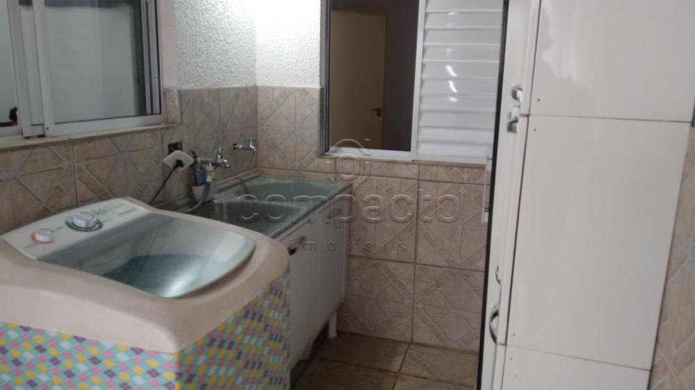Comprar Casa / Condomínio em São José do Rio Preto apenas R$ 180.000,00 - Foto 19