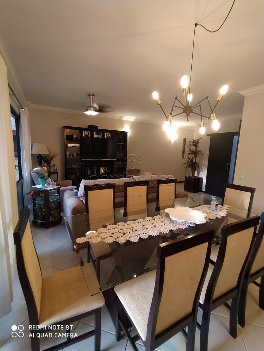 Comprar Apartamento / Padrão em São José do Rio Preto apenas R$ 615.000,00 - Foto 1