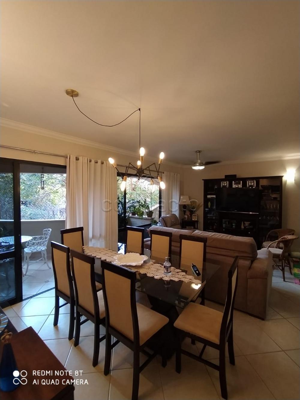 Comprar Apartamento / Padrão em São José do Rio Preto apenas R$ 615.000,00 - Foto 4
