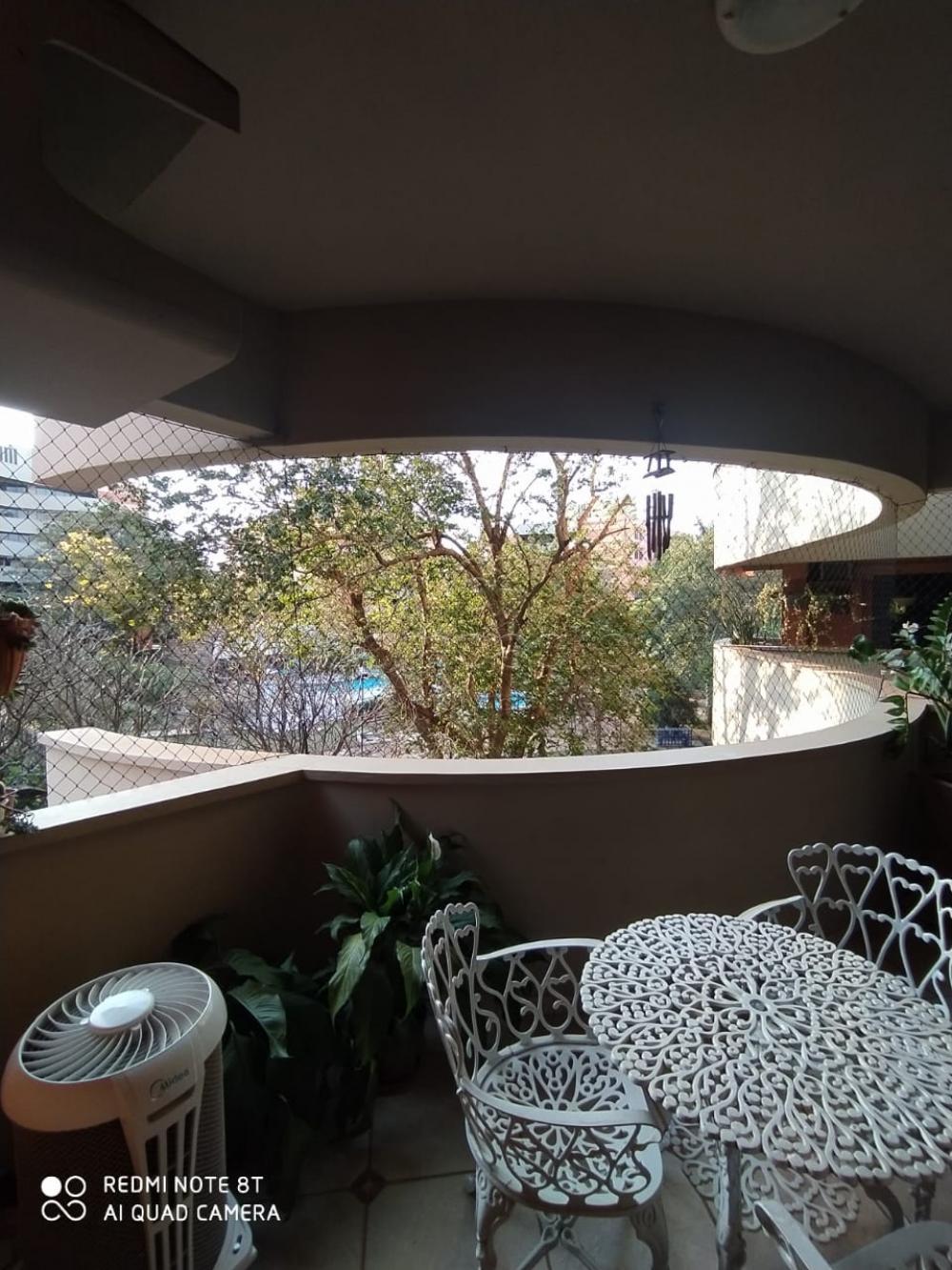 Comprar Apartamento / Padrão em São José do Rio Preto apenas R$ 615.000,00 - Foto 5