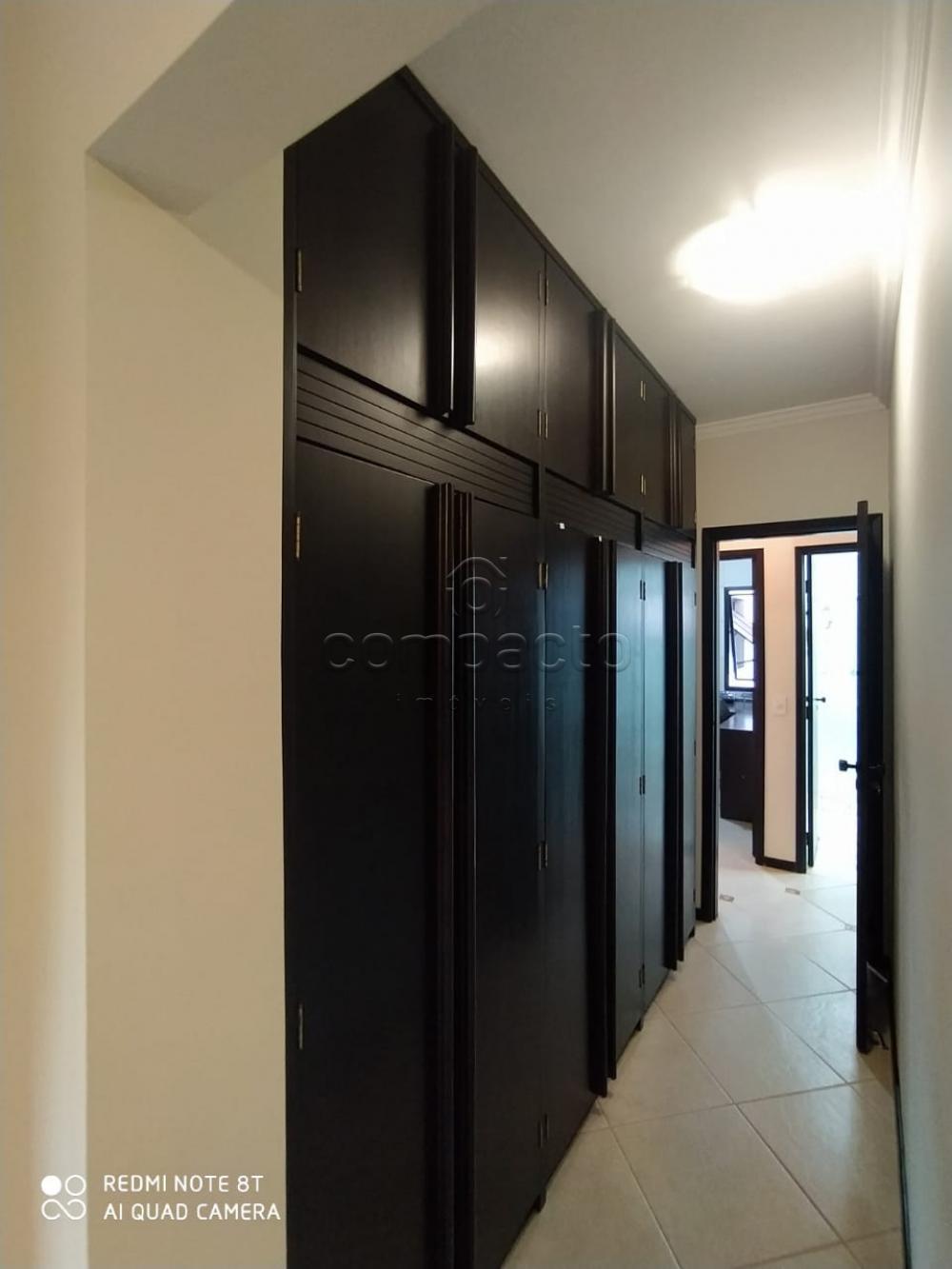 Comprar Apartamento / Padrão em São José do Rio Preto apenas R$ 615.000,00 - Foto 8