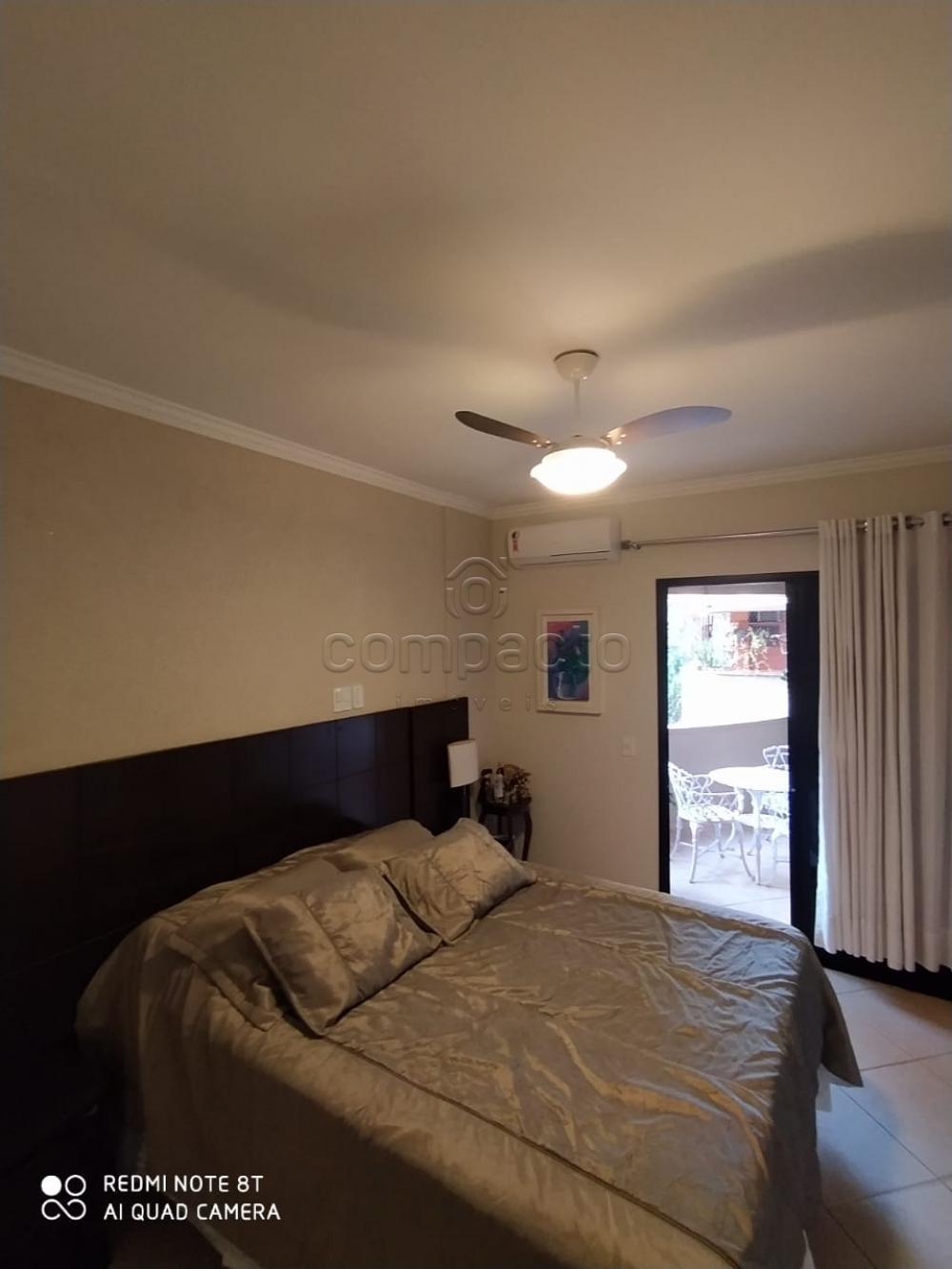 Comprar Apartamento / Padrão em São José do Rio Preto apenas R$ 615.000,00 - Foto 9