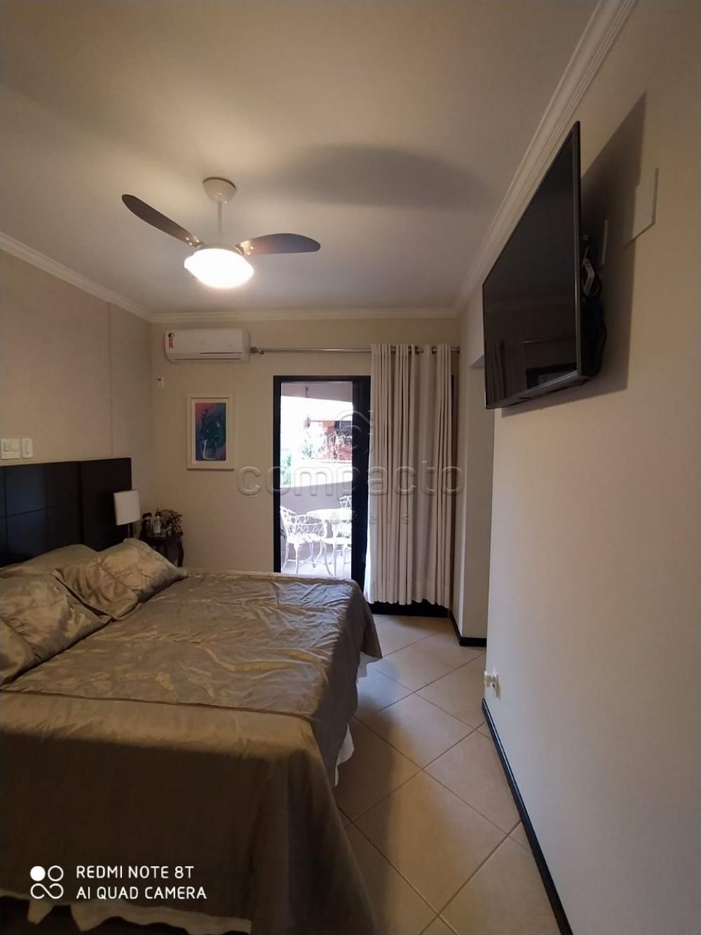 Comprar Apartamento / Padrão em São José do Rio Preto apenas R$ 615.000,00 - Foto 10