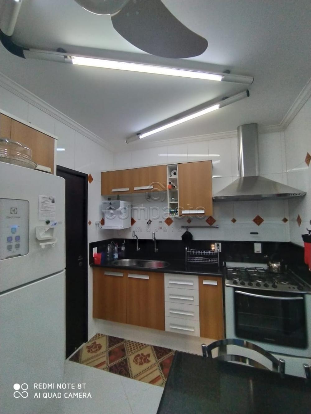Comprar Apartamento / Padrão em São José do Rio Preto apenas R$ 615.000,00 - Foto 16
