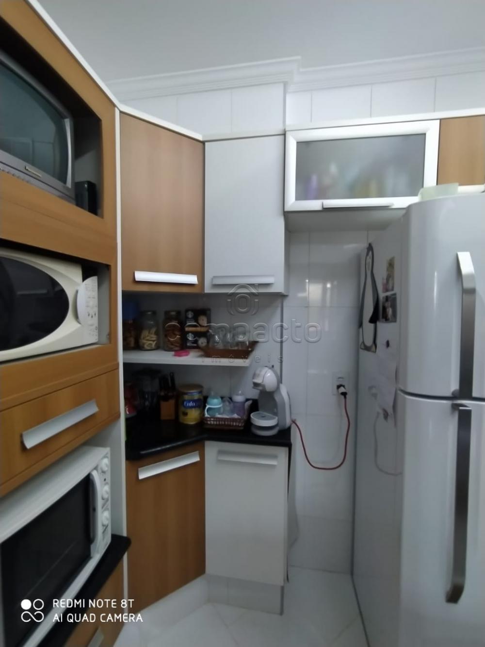 Comprar Apartamento / Padrão em São José do Rio Preto apenas R$ 615.000,00 - Foto 17