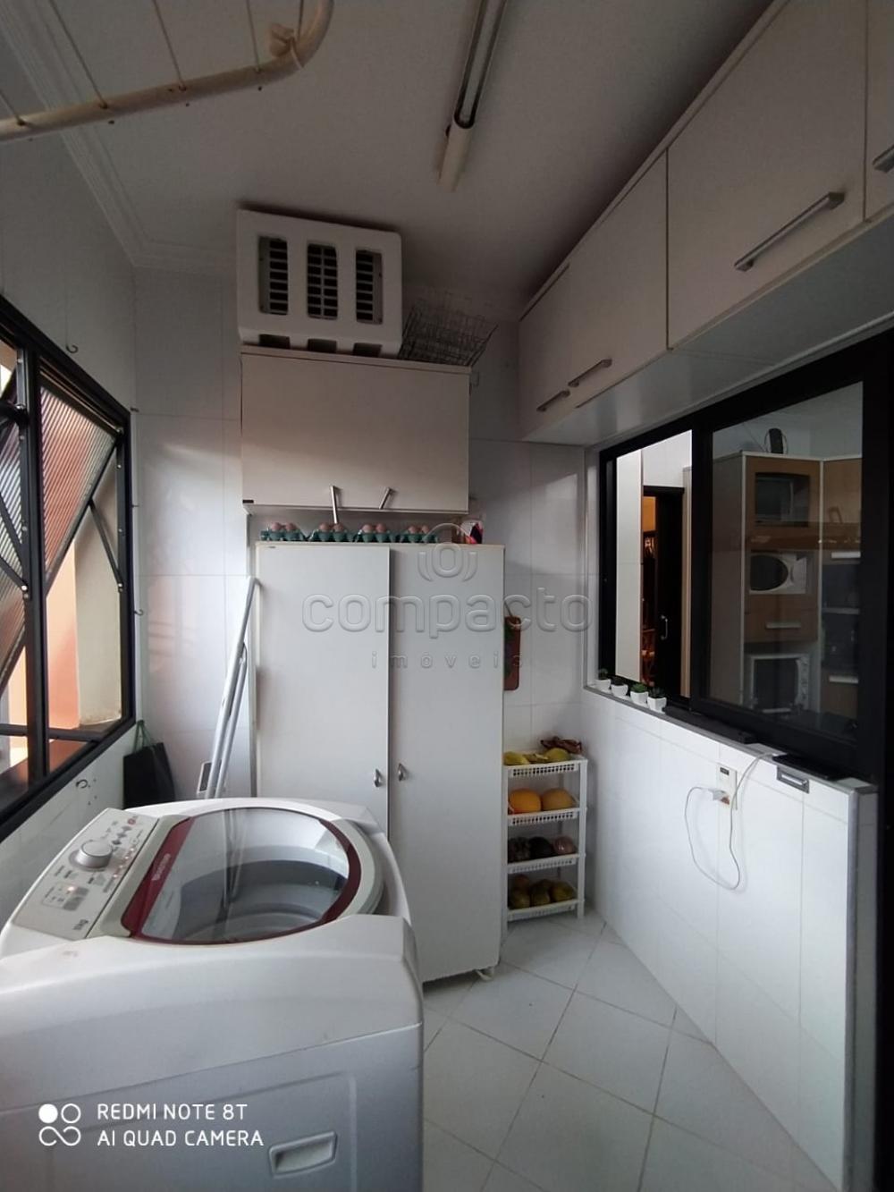 Comprar Apartamento / Padrão em São José do Rio Preto apenas R$ 615.000,00 - Foto 18