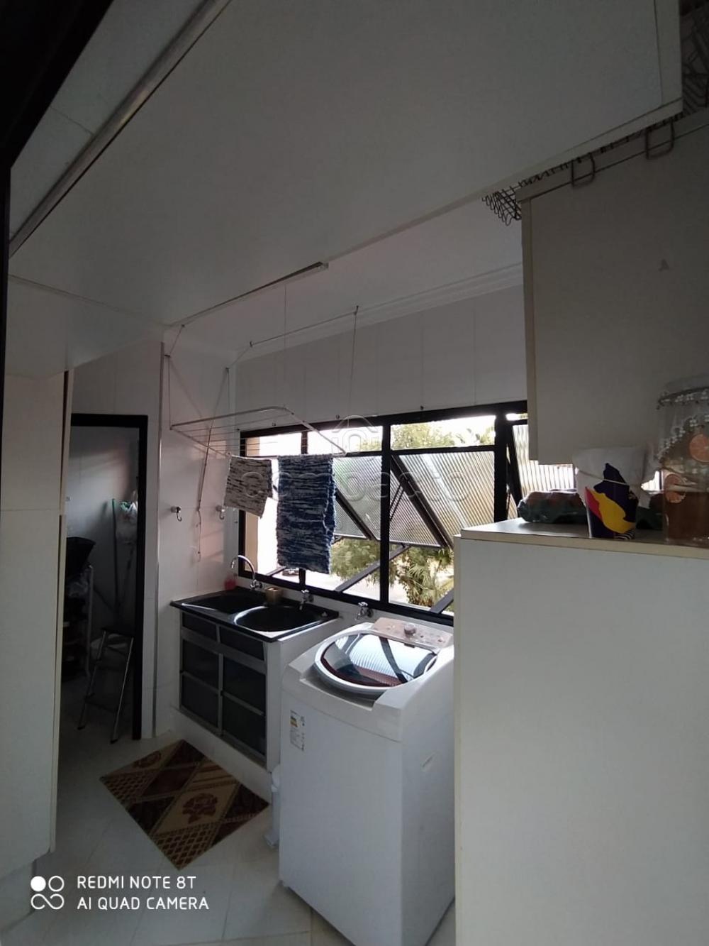 Comprar Apartamento / Padrão em São José do Rio Preto apenas R$ 615.000,00 - Foto 19