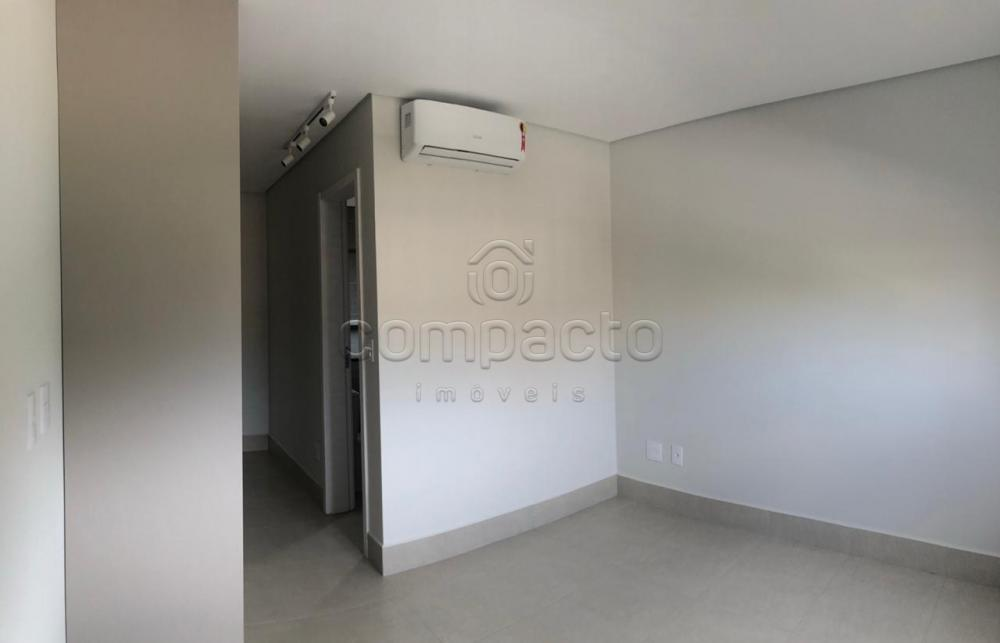 Alugar Apartamento / Padrão em São José do Rio Preto apenas R$ 3.600,00 - Foto 4
