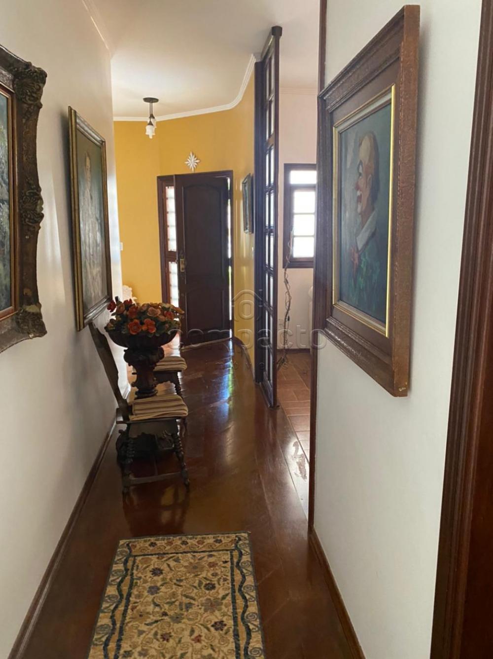 Comprar Casa / Padrão em São José do Rio Preto apenas R$ 1.200.000,00 - Foto 3