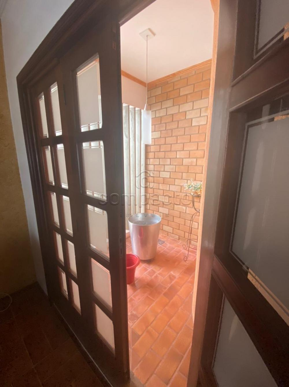 Comprar Casa / Padrão em São José do Rio Preto apenas R$ 1.200.000,00 - Foto 4