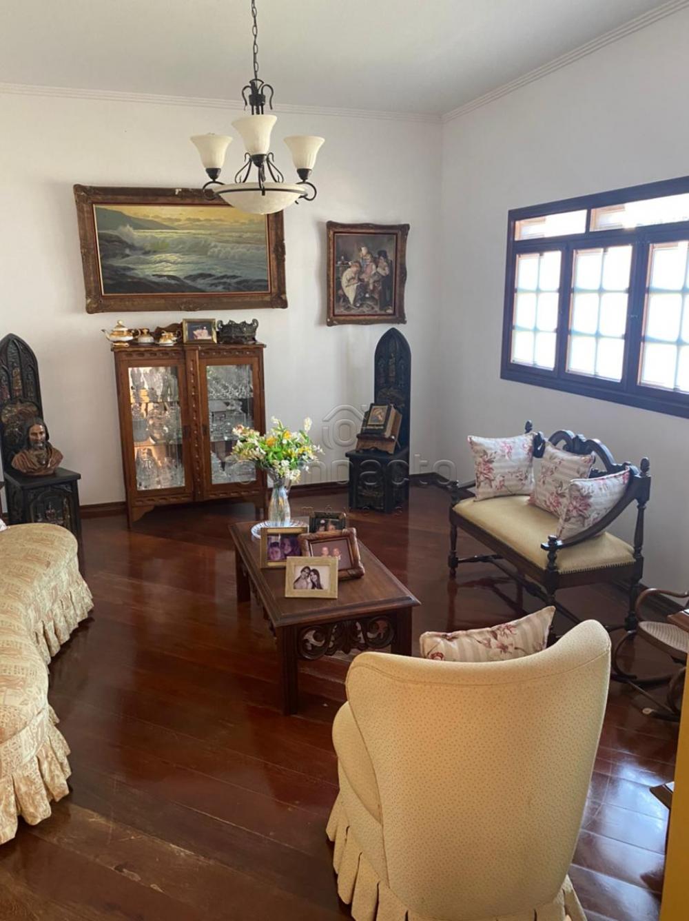 Comprar Casa / Padrão em São José do Rio Preto apenas R$ 1.200.000,00 - Foto 5